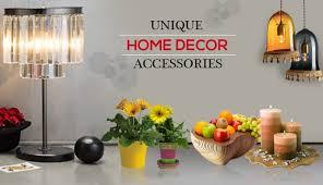 Home Decor On Line Home Decor Online Store Redefining Your Home Chetan Morajkar