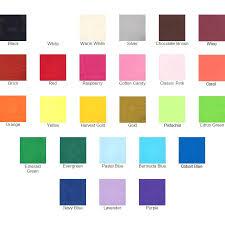 light pink paper dinner napkins coral paper napkins for wedding light coral colored paper napkins