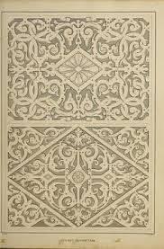 historical ornaments بحث أثريات