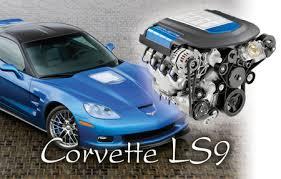 ls7 corvette engine 2009 corvette z06 and zr1 gm techlink article system changes
