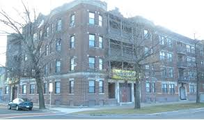 3 Bedroom Apartments For Rent In Springfield Ma 659 663 State St Springfield Ma 01109 Rentals Springfield Ma