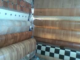 Duraplank Vinyl Flooring Linoleum Sheet Flooring Houses Flooring Picture Ideas Blogule
