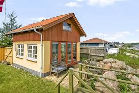 adorable 172sf tiny house for sale on the coast in denmark tiny