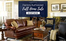 boyles furniture u0026 rugs