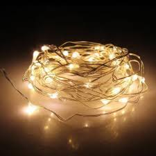 where to buy fairy lights home fairy lights buy home fairy lights at best price in malaysia