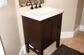 Kohler Bathroom Sinks And Vanities by Kohler Tresham Vanity Review The Construction Academy
