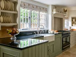 country kitchen curtain ideas kitchen modern kitchen curtains and 42 modern kitchen curtains