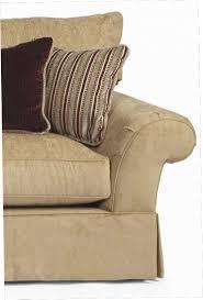 Alan White Loveseat Splendid Ideas Alan White Furniture Innovative Sofa And White