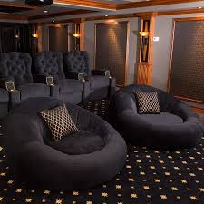 How To Decorate Home Theater Room More Ideas Below Diy Home Theater Decorations Ideas Basement Home
