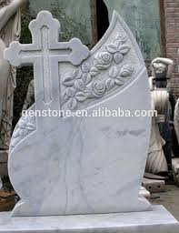 tombstone cost low cost white marble carving tombstone headstone buy