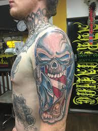 local tattoo shops prices les 13 meilleures images du tableau