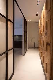 irregular boxed house by fabio fantolino jimandpatsanders com