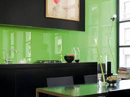 wandverkleidung k che beautiful wandverkleidung küche glas pictures house design ideas