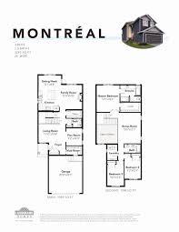 landmark homes floor plans landmark homes floor plans beautiful landmark at ellis new homes