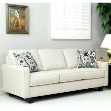 sofa reupholstery near me sofa reupholstery step 1 sofa reupholstery prices uk venkatweetz me