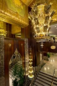 Art Deco Interior by 337 Best Art Deco Images On Pinterest Art Deco Art Art Deco