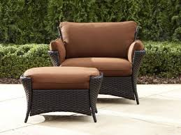 furniture lazy boy outdoor furniture patio furniture clearance