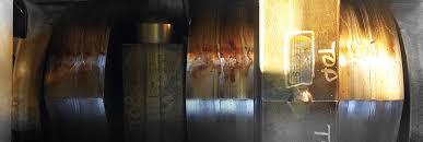 bulk oil fuel u0026 lubricants distributors oil varnish removal