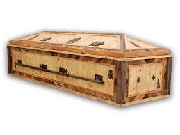 wood caskets 32 best barn wood caskets images on barn wood casket