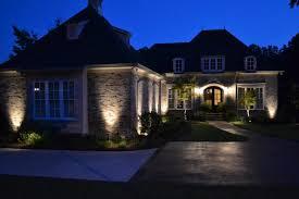 home lighting 38 unique outdoor lighting ideas image design