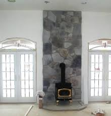 wood burning wall wood stove pictures new jersey pa custom builder s