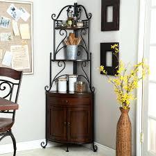 wine rack cabinet over refrigerator wine rack over refrigerator wine rack above cabinet