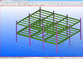 autodesk revit structure
