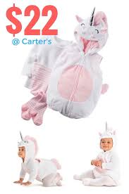 Pig Halloween Costume Baby 10 Halloween Costumes Babies Ideas