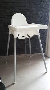 chaises chaise ikéa chaise ikea occasion chaise ikea bureau