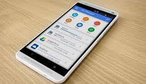 apps for android android apps to install some tremendous apps in your phone