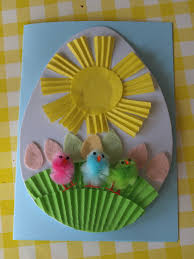 easter crafts for kids giveaway girls and for kids