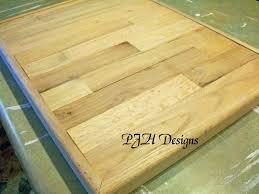 hardwood flooring countertop bstcountertops