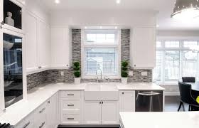 Ikea Modern Kitchen Cabinets Decorating Your Interior Home Design With Best Fancy Clean Ikea