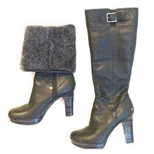 ugg s emalie boot 69 ugg boots reduced convertible ugg savoie boots from