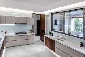 lacquered glass kitchen cabinets white kitchen designs interior design kitchen modern