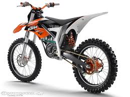 ktm electric motocross bike 2010 ktm freeride electric motorcycle photos motorcycle usa