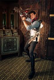 147 best steampunk hunks images on pinterest steampunk clothing