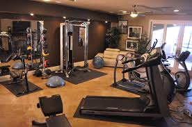 images about garage and gym on pinterest indoor basketball court