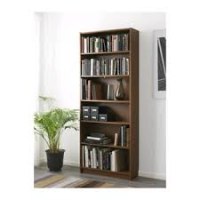 Beech Billy Bookcase Doors Billy Bookcase Buy And Sell Furniture In Ontario Kijiji
