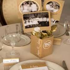 50th anniversary party favors 50 wedding anniversary decorations decoration