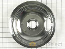 Kenmore Pro Cooktop Knobs Kenmore Cooktop Parts Same Day Shipping Millions Of Parts