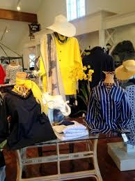 women u0027s clothing stores charlotte nc tally ho clothier