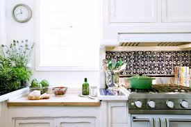 how to make a kitchen backsplash 10 unique ways to make a beautiful first impression in your kitchen