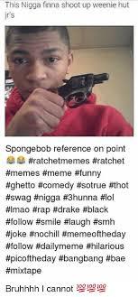Ratchet Memes - 25 best memes about ratchet memes ratchet memes