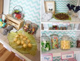 Where To Buy Harry Potter Candy Candy Buffet