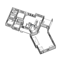 affordable spokane house plans drafting and design service