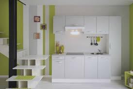 cuisine alu et bois meuble cuisine lapeyre lovely meuble cuisine suspendu luxe cuisine
