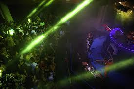 halloween laser lights slideshow calarts halloween 2016