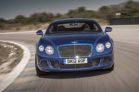 custom bentley arnage 100 cars bentley continental gt speed