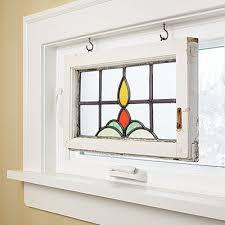 Vintage Transom Windows Inspiration Amazing Of Vintage Transom Windows Decorating With Best 25 Antique